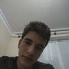 Абу, 17, г.Махачкала
