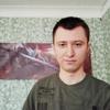 Алексей, 27, г.Тверь