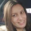 you Elizabeth, 26, г.Флорида