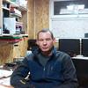 Андрей, 34, г.Улан-Удэ