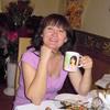 Валентина, 53, Роздільне