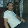 Мурад, 35, г.Ургенч