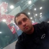 Артем, 31, г.Краснодар