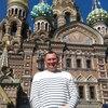 Сергей, 53, г.Кириши