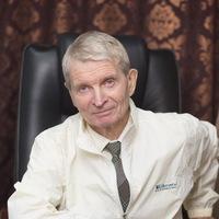 Владимир Крашениннико, 84 года, Козерог, Москва