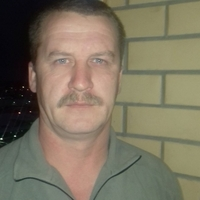 Евгений, 46 лет, Стрелец, Москва