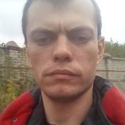 олег 29 Курск