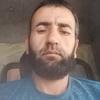Самир, 30, г.Калуга