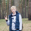 Дмитрий, 20, г.Новокузнецк