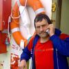 Александр, 55, г.Мурманск