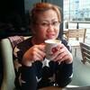 Таня, 34, г.Сувон
