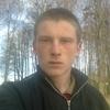 Иван, 21, г.Шклов