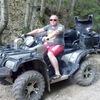 Андрей-С, 31, г.Тула