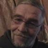 Виктор, 55, г.Южно-Сахалинск