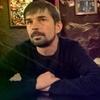 Юрий, 31, г.Ялта