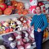 Денис, 26, г.Каменск-Уральский