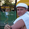 Казимир, 50, г.Яремча