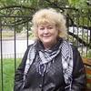 Наталья, 66, г.Альметьевск