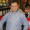 Саша, 38, г.Доброполье