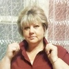 Ирина, 47, г.Мариинск