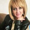 Ирина, 42, г.Киев