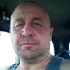 Djoni, 41, г.Дудинка