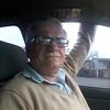 Владимир, 59, г.Черкассы