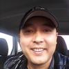 Ернар, 33, г.Астана
