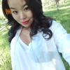 Sarah, 24, г.Улан-Батор