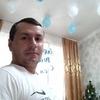 ДС, 35, г.Ташкент