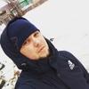женя, 23, г.Барнаул