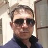 Sulim, 39, г.Грозный