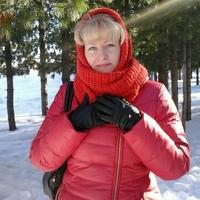Евгения, 41 год, Дева, Томск