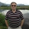 Morrison Powell, 65, Toronto