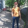 А Рустамов, 24, г.Ош