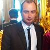 Олег, 40, г.Несвиж