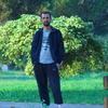 мустафа, 31, г.Измир