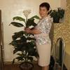Ольга, 47, г.Киров (Калужская обл.)