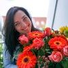 Анна, 30, г.Штутгарт