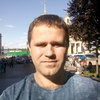 Юрий, 37, г.Ирпень