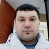 П ДМ, 35, г.Новочеркасск