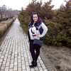Ирина, 26, Біла Церква