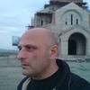 Malkhaz Khurodze, 55, г.Боржоми
