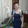 нина, 62, г.Павлоград