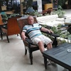 Слава, 58, г.Гомель