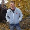 Серёжа, 31, г.Усть-Каменогорск