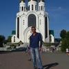 Руслан, 39, г.Черняховск