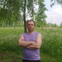 Yuri, 54 года, Телец, Гродно