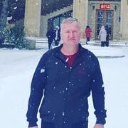 Ренат 45 Ставрополь