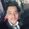 Aakash Rajput, 21, г.Амритсар